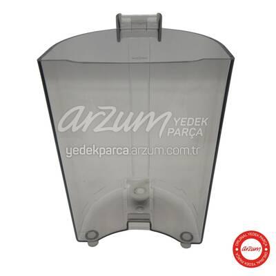 Grandio Su Tankı